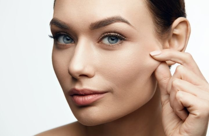The Importance of Collagen