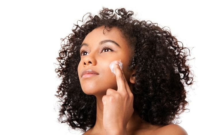 Would I Benefit From Probiotic Skincare