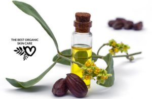 is jojoba oil non-comedogenic