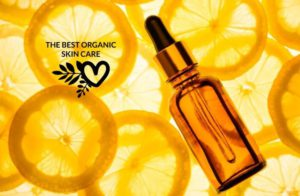 DIY Vitamin C Serum Recipes for Younger, Brighter Looking Skin and Hair