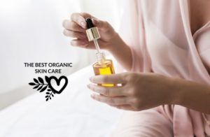 best organic facial oils for anti-aging