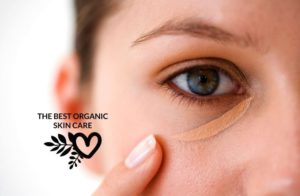 how to choose a concealer - featured