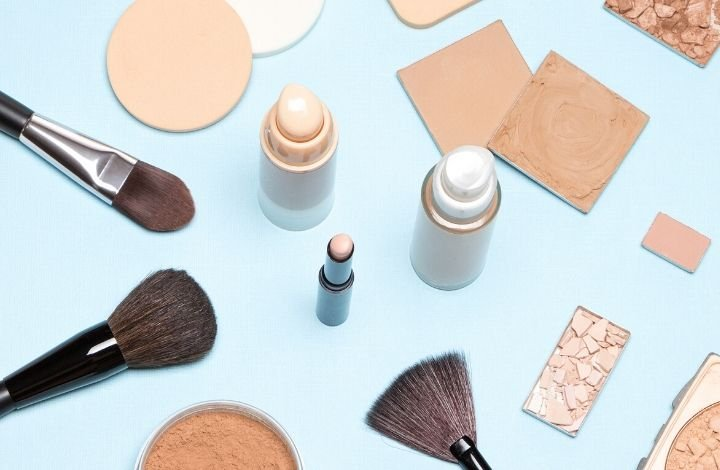 how to choose a concealer