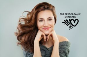 how to repair damaged hair naturally in 3 ways