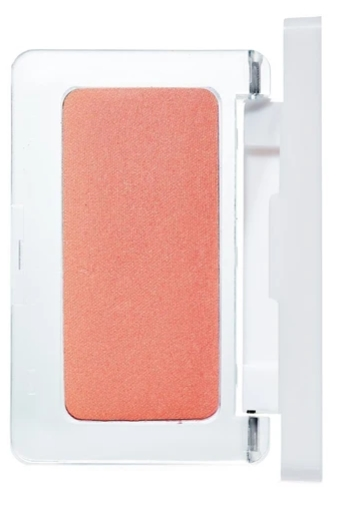 RMS Beauty RMS Pressed Blush