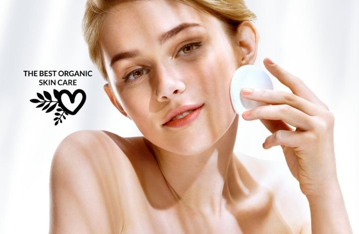 best organic toners for dry skin