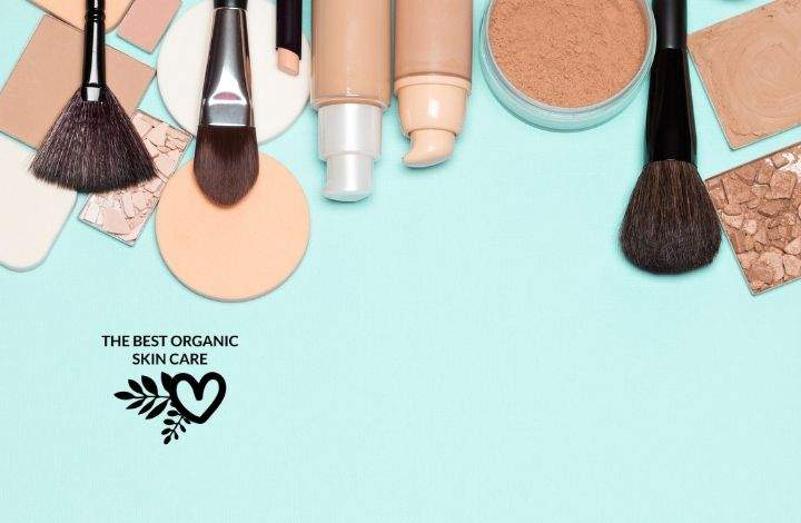 the best natural bb creams