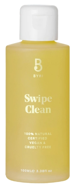 BYBI Beauty Swipe Clean Oil Cleanser