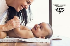 best organic diaper creams