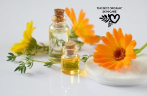 how calendula benefits the skin