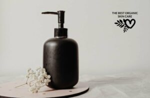 natural hand soap recipes