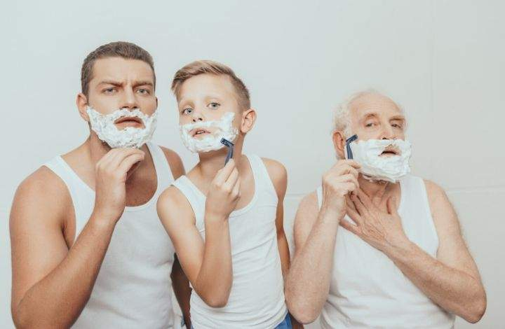 Best Recipes for Homemade Shaving Cream