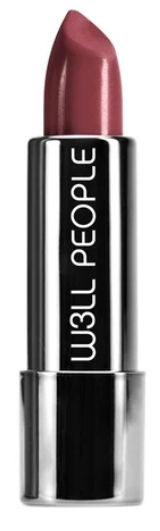 w3ll people Optimist Semi-Matte Lipstick