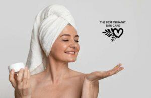 10 best organic moisturizers for aging skin