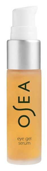 Osea Eye Lift Serum