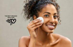 the best organic makeup removers