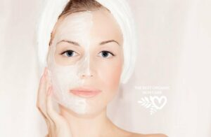 pearl powder face mask recipes for glowing skin