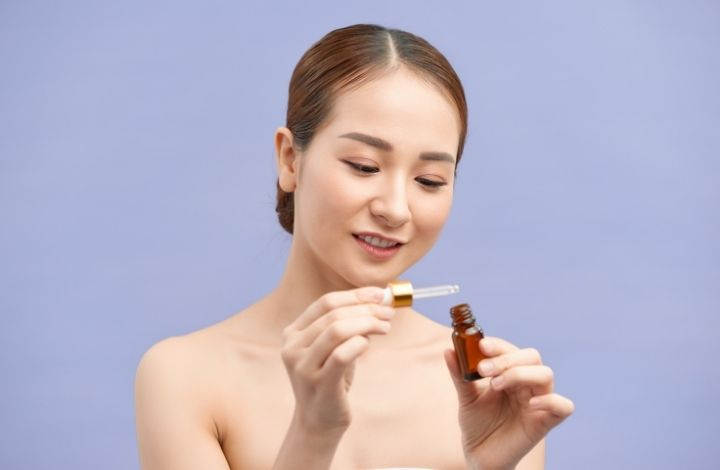 How to Incorporate Ferulic Acid into an Existing Skincare Routine