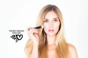 how to make your foundation sweatproof